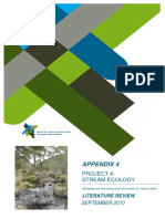 Appendix_4_Stream_ecology_Managing_and_h