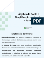 Aula03_Algebra de Boole e Simplificação de circuitos.pdf