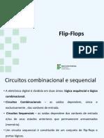 Aula09_Flip-flop, registrador e contador2.pdf