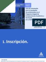 Guía-de-Usuario-Profesionales-2020-V2