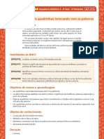 MLPORT2_SD4_A4.pdf