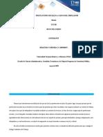 individual  S.C.V  1.085.690.297 Paso4_Liquidación Prestaciones Sociales SCV.docx