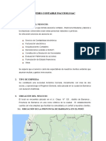 proyecto-de-estudio contable  9MN.docx