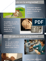 Desarrollo histórico.pptx