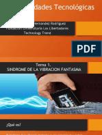 Sindrome_Vibracion_Fantasma_y_Dependencia_del_Internet.pptx