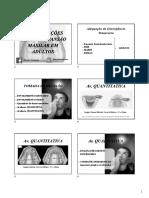 EXPANSAO-ADULTOS.pdf