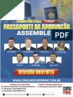 01-05-AULÃO-Assembleia-Legislativa