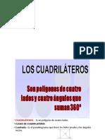 DIBUJO INDUSTRIAL parcial (1)