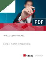 FIFC01_U2_Introductorio