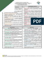 Guías 1o. IV bim.pdf