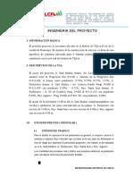 5.Ingenieria_del_proyecto PAV