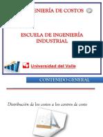 Reparto e imputación de los costos a los centros de costo.pdf