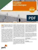 pwc-lettre-actualite-reglementaire-banque-14-avril-2018.pdf