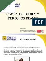 CLASES_DE_BIENES_Y_DERECHOS_REALES