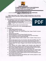 Pengumuman-Pembukaan-Pendaftaran-Calon-Peserta-Pengurus-LPJK