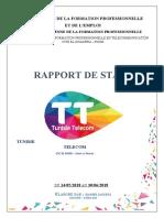 Rapport De Stage TT - TSIRA618 Hamri Jassem.docx