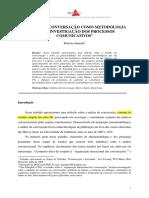 ANÁLISE DA CONVERSAÇÃO.pdf