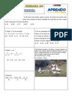 RETO DE LA SEMANA 24.pdf