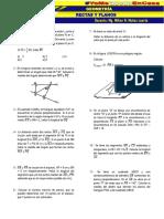 GUIA561509_2CIJzawdT (1).pdf