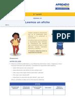 fichamartes 15set.pdf