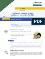 martes14-sdia23ergradosem24.pdf