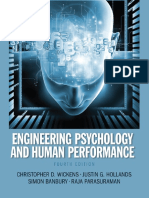 MIE523 Textbook 4th ed.pdf