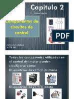 Parcial de control.pdf