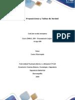 ACTIVIDAD 1 PROPORCISION Y TABLA DE VERDADES .pdf
