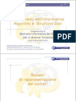 AlgoritmiPT- BERTACCINI