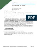 Practica_Lab_1.2_Trazando_conectividad_internet_Yerson_Samaniego