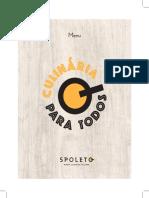 spoleto_mci_completo_t2