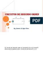 electricidad_2018u2_0.pdf