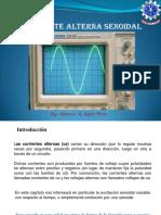 electricidad_2018u2_1.pdf