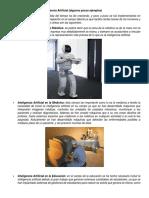 01_areas_de_aplicacion_de_la_inteligencia_artificial_recomendada.pdf