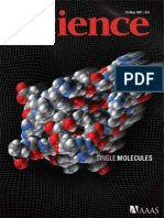 Science.Magazine.5828.2007-05-25