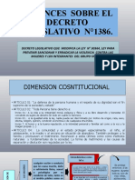 VIOLENCIA FAMILIAR  DIAPOSITIVIAS pptx.pptx