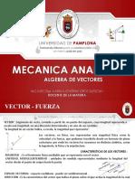 ALGEBRA de vectores.pdf