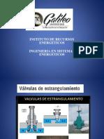 Materia de apoyo segunda unidad.pdf