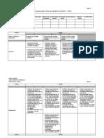 RUBRICA INFORME DE LQ1-2020-2 (1).docx