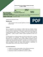 3 RA GUIA FUNDAMENTACIÓN.docx