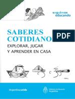 cuadernilloSaberescotidianos_web.docx