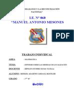 INFORME SOBRE LAS MEDIDAS DE LOCALIZACIÓN.docx