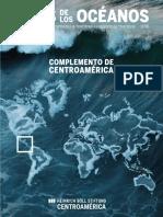 atlas_centroamerica_f.pdf