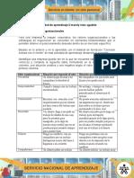 AA2_Evidencia_Valores_organizacionales.maroly lobo