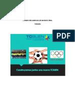PROYECTO DE MICROFUTBOL TCBUEN.docx