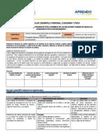 DPCC - 9 - 24