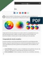círculo_cromatico_treinaweb