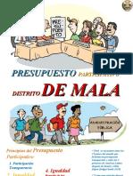 PRESENTACION-DE-PPTO-PARTICIPATIVO-ok-0 (1)