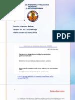 Revisión de articulo – factores de riesgo de mortalidad en pacientes politraumatizados.pdf