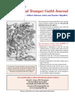 Gil Johnson.pdf